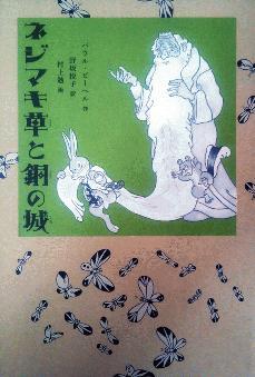 ネジマキ草1.jpg