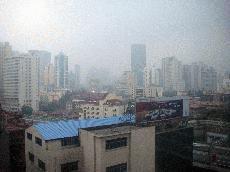 煙る上海市.jpg