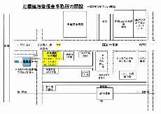 北橋事務所.jpg