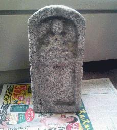 墓石HP.jpg