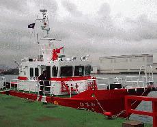 ヒマワリ艇HP.jpg