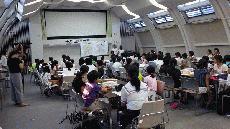 子ども読書会議.jpg