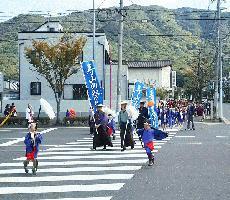 寿山2.jpg