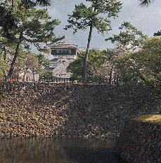 小倉城新年.jpg